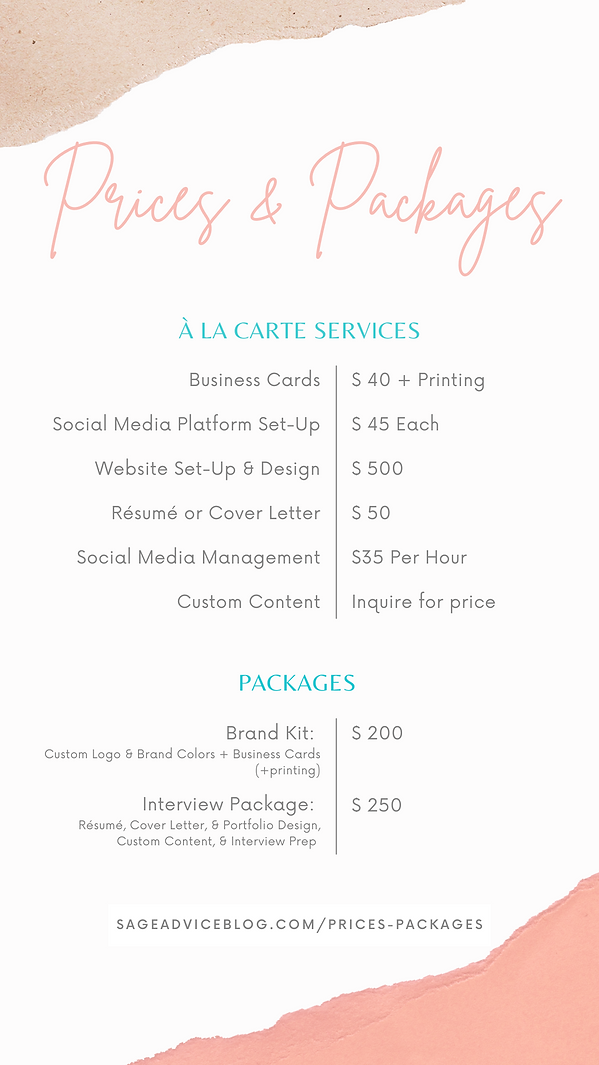 Sage Design Prices & Packages (1).png