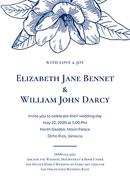 Elizabeth Bennet & William Darcy.png