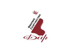 Логотип оперного содружества