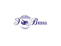Разработка логотипа торгового отдела