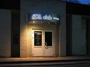 spa club.jpg