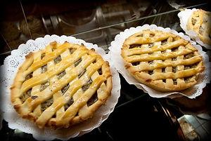 Kuchen de manzana.jpg