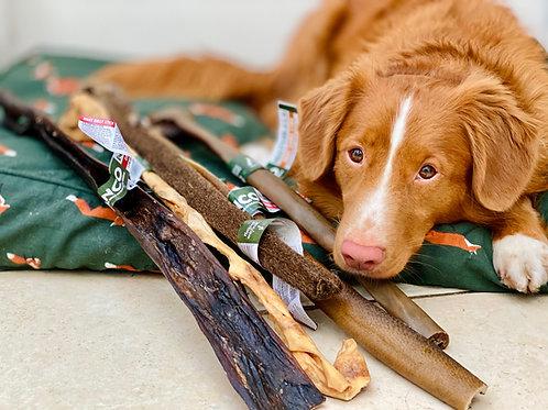 ANCO: Giant Chew Stick
