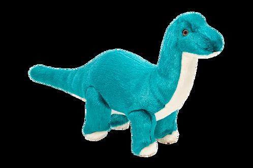 Fluff&Tuff Toys: Ross Brachiosaurus