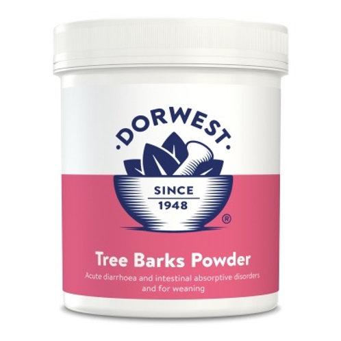 Dorwest: Treebarks Powder