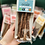 Thumbnail: JR Pet Products - 100% Pure Meat Sticks (50g)