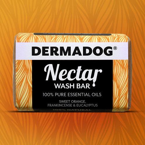 Dermadog: Nectar Wash Bar