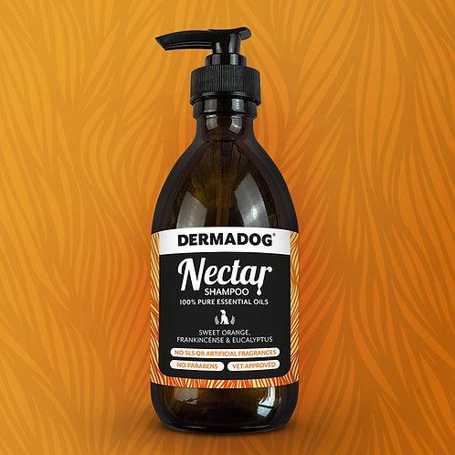 Dermadog: Nectar Shampoo 300ml