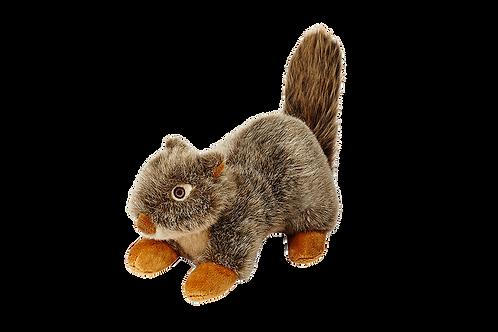 Fluff&Tuff Toys: Nuts Squirrel