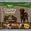 Thumbnail: Natures Menu: Raw Country Hunter Superfood Nuggets 1kg - Rabbit