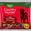 Thumbnail: Natures Menu: Raw Country Hunter Superfood Nuggets 1kg - Beef