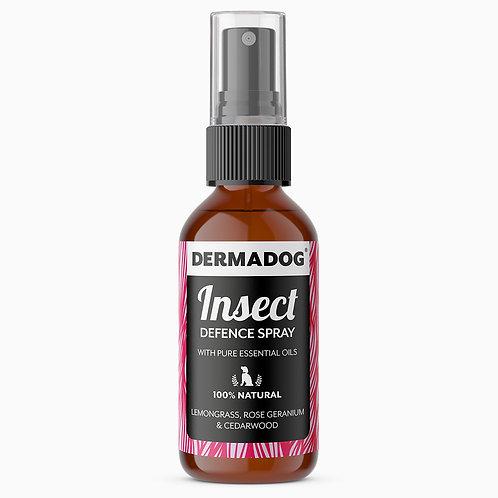 Dermadog: Insect Defence Spray