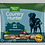 Thumbnail: Natures Menu: Raw Country Hunter Superfood Nuggets 1kg - Duck