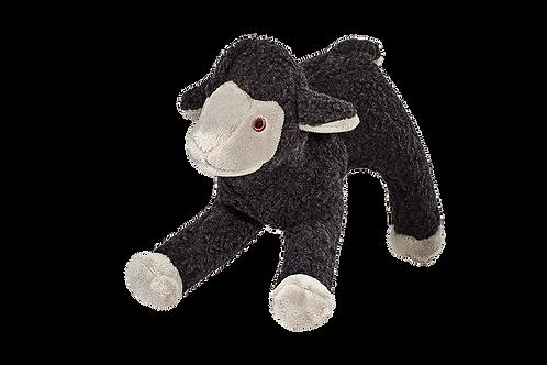 Fluff&Tuff Toys: Mary Lamb