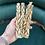 Thumbnail: ANCO: Dried Single Protein Braids (4)