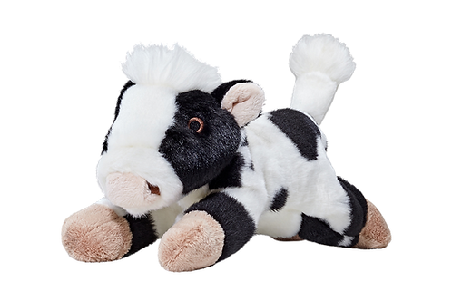 Fluff&Tuff Toys: Marge the Cow
