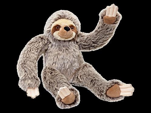 Fluff&Tuff Toys: Tico Sloth