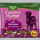 Thumbnail: Natures Menu: Raw Country Hunter Superfood Nuggets 1kg - Venison