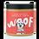 Thumbnail: WOOF Butter: Dog Safe Peanut Butter