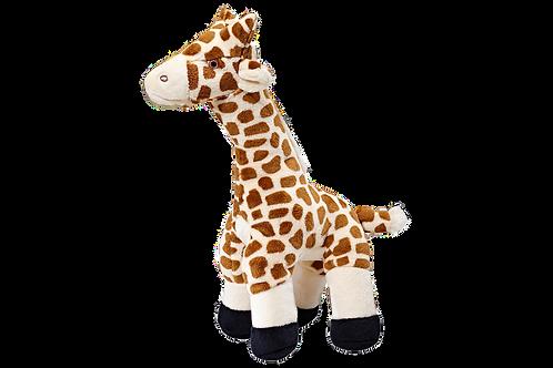 Fluff&Tuff Toys: Nelly Giraffe
