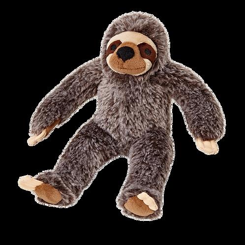 Fluff&Tuff Toys: Sonny Sloth