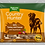Thumbnail: Natures Menu: Raw Country Hunter Superfood Nuggets 1kg - Turkey & Goose