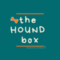the HOUND box-2.png