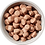 Thumbnail: Nature's Variety: Small Breed Chicken Raw Bites 1kg