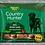Thumbnail: Natures Menu: Raw Country Hunter Superfood Nuggets 1kg - Lamb