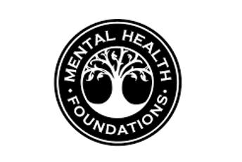 efft mental health .png
