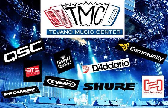 TMC audio.jpg