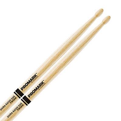 Promark Shira Kashi™ Oak 5B Wood Tip - PW5BW