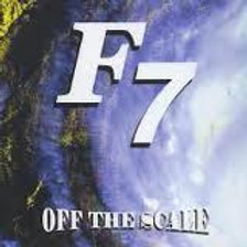F7 - Off The Scale