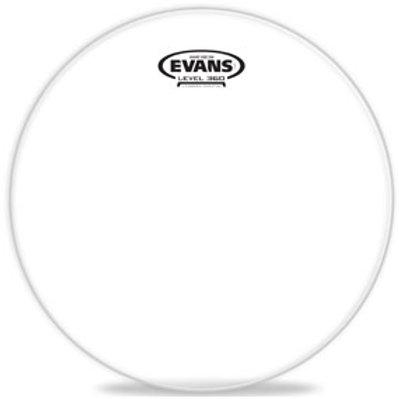 """Evans 13"""" Snare Side 300 S13H30"""