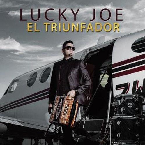 Lucky Joe - El Triunfador