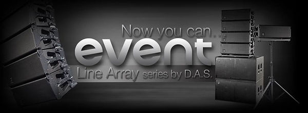 event_line_array.jpg