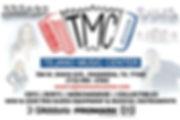 2018 - TMC.jpg