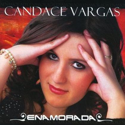 Candace Vargas - Enamorada