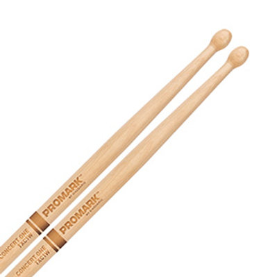 Promark Hickory Concert One Snare Drum Stick -TXC1W
