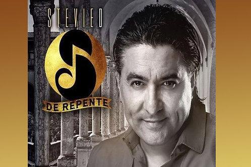 Stevie D. - De Repente