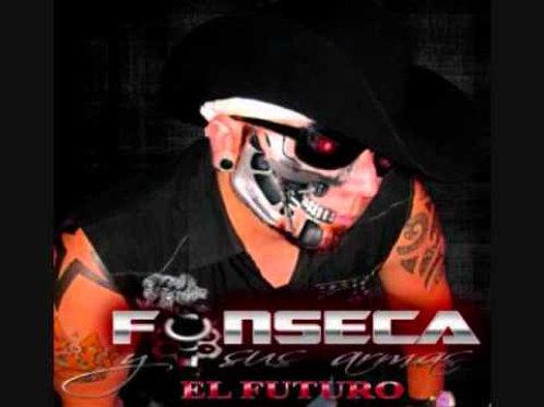 Fonseca y Sus Armas - El Futuro