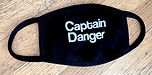 Capt D_mask_CaptD_1.jpg
