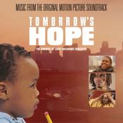 Tomorrow's Hope - soundtrack
