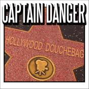Hollywood Douchebag