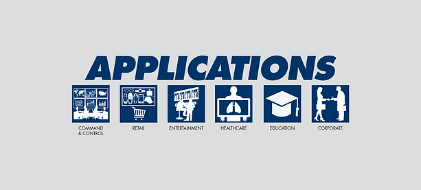 APPLICATIONS PARALLAX STRIPS-01.png