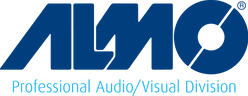ALMO PRO LOGO.png