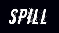 Spill_mag LOGO_rec.png