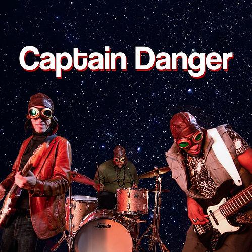 Captain Danger_liftoff_sm.jpg