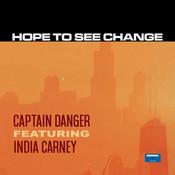 Hope To See Change [single]