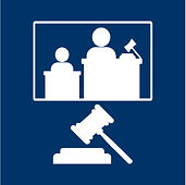 MARKETS ICONS-08 COURTROOM.jpg